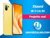 Xiaomi Mi 11 Lite 128GB (8GB RAM) 5G