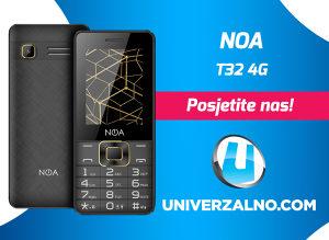 NOA T32 4G