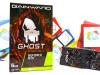 Grafička kartica Nvidia GTX 1660Ti 6GB Gainward Ghost