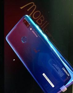 Huawei P Smart 2019 64 GB 3 GB