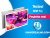 Teclast M30 Pro 128GB (6GB RAM) LTE