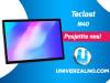 Teclast M40 128GB (6GB RAM)
