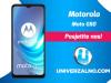 Motorola Moto G50 64GB (4GB RAM) 5G