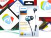 Slušalice Philips PRO6305 in-ear headset 12,2mm