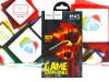 Slušalice HOCO M45 Promenade gaming in-ear headset