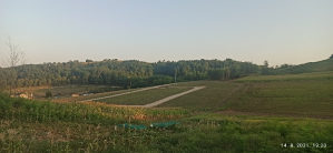 Zemljište Plac Placevi Banja Luka