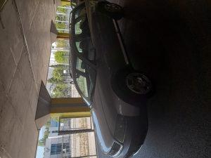 AudiA6 Quatrro-AllRoad