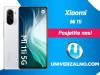 Xiaomi Mi 11i 256GB (8GB RAM)