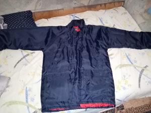 Muska jakna xxxl Ekstra