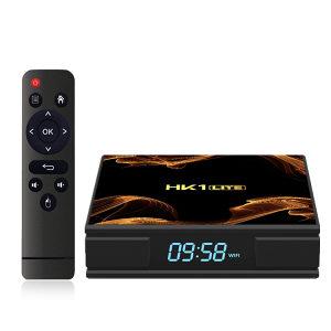 HK1 TV BOX 4/32 gb ARENA SPORT KLUB HBO INSTALIRANO