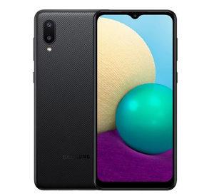 Samsung Galaxy A02 (2021) 3/32GB Dual SIM