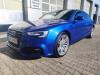 Audi A5 Sportback 3.0 TDI Quattro Tiptronic S-line