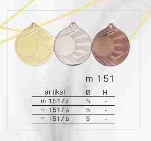 Medalje i pehari