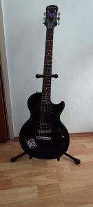 Gitara Ephiphone