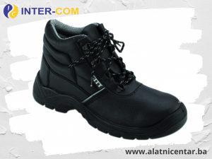 Cipela radna, 3D Rock, City 2020 AKCIJA!!!!
