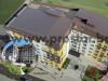 NOVOGRADNJA BUĆA POTOK! Penthouse 103 m2 POPUST 3%