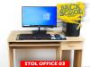 Office-03 Stol za računar Back 2 School