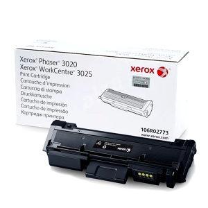 Toner printer  106R02773,Phaser 3020bi/3025bi (3164)