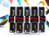 RAM Kingston HyperX Fury BEAST 8GB DDR4 3200MHz