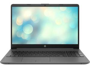 "Laptop HP 15.6"" FHD Ryzen 3 3250; 8gb; SSD i HDD / Vega"