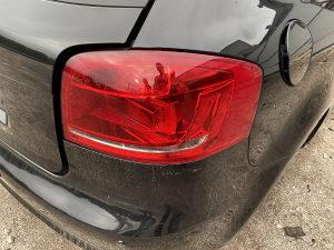 Audi A3 desno stop svijetlo 2 vrata