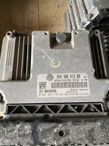 Kompjuter motora 045 906 013 AB