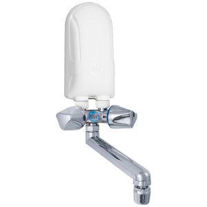 Dafi Zidna česma za brzo zagrijavanje vode, 3.7 kW,0313