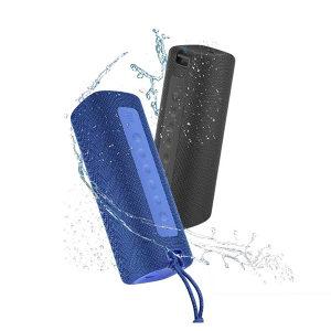 Xiaomi Mi Portable Bluetooth Speaker 16W plavi