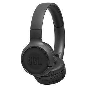 JBL T500BT Bluetooth Wireless slušalice