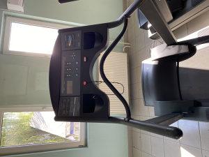 Traka za trcanje Life Fitnes 9500- Teretana Sprave
