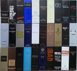 Parfemi 20ml testeri najbolje cjene preko 170vrsta