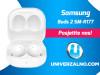 Samsung Galaxy Buds 2 (Buds2) SM-R177