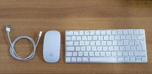 Apple tastatura