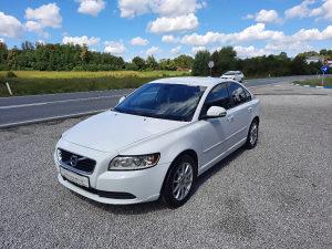 Volvo S40 2.0 dizel 150 KS