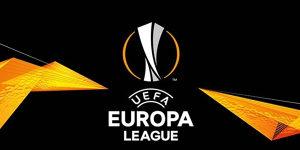 Kupujem dvije karte za utakmicu Zvezda-Ludogorec ZAPAD