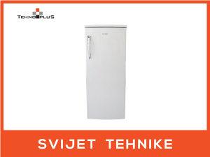 Kombinovani hladnjak Lobod KH289 264 LT