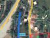 501182 Prodaje se zemljište plac 1500m2 Vogošća