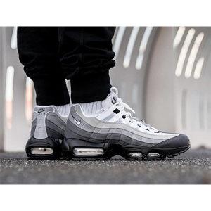 Nike air max 95 >>>FinishLine7<<<