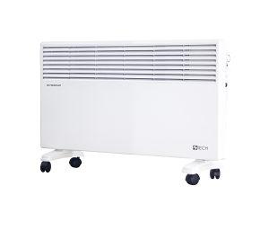 MTECH konvektor 2000/2500W