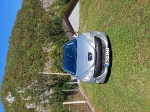 Peugeot 308 2.0hdi
