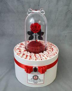 POKLON BOX - Pokloni za sve prilike, rodjendan, godisnj