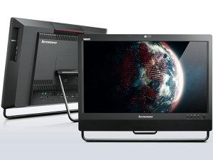 Lenovo All in One PC M92z i7-3770 8GB 256 GB