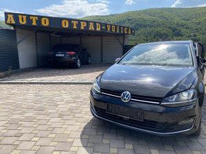 VW GOLF 7 DIJELOVI 2.0 TDI