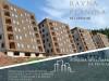 Apartman Ravna planina Ski Centar 42,11m2 Objekat B