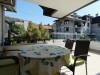 Trosoban stan na fantastičnoj lokaciji, Breka, Centar