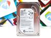 HDD Seagate Pipeline HD 500GB 3,5'' 5900 RPM