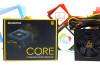 Napojna jedinica Chieftec Core BBS-700S 700W 80+ Gold