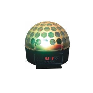 LED svjetlosni efekt polukugla Modea Pro ML-EMB18