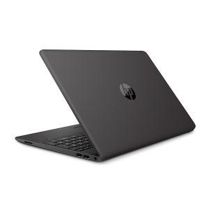 Laptop HP 250 G8 2X7T8EA