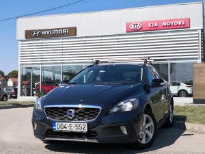 Volvo V40 Cross Country 1.6 dizel
